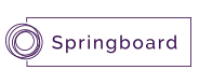 Springboard Search Group
